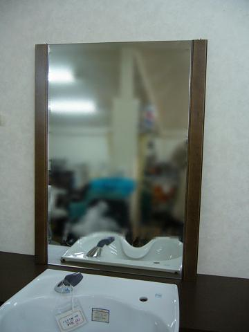 item_724_1.jpg